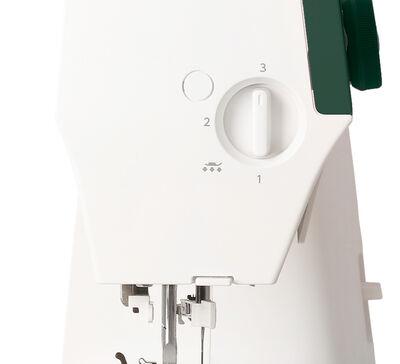 Janome 1522GN Dikiş Makinesi