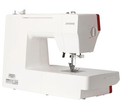 Janome 1522RD Dikiş Makinesi