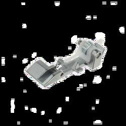 Janome - Janome 200203104 ML204D-TR3000 Gizli Dikiş Ayağı