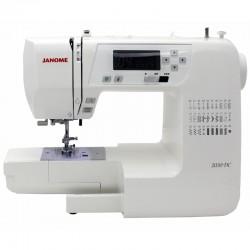Janome 2030DC Elektronik Dikiş Makinesi - Thumbnail