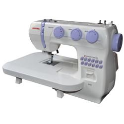 Janome - Janome 3022 Dikiş Makinesi (Uzatma Tabla Hediyeli) (HEDİYELİ)