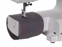 Janome 311 Joy of Sewing Dikiş Makinesi (HEDİYELİ) - Thumbnail