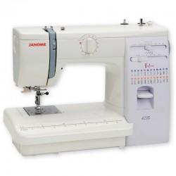 Janome - Janome 423S - Dikiş Makinesi