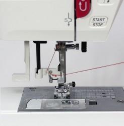 Janome 5060DC - Elektronik Dikiş Makinesi - Thumbnail