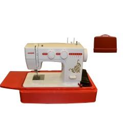 Janome - Janome 726 Çantalı Dikiş Makinesi