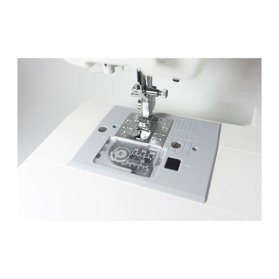 Janome E 1030 Elektronik Dikiş Makinesi