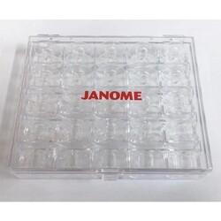 Janome - Janome Orijinal Masura (25 Adet)