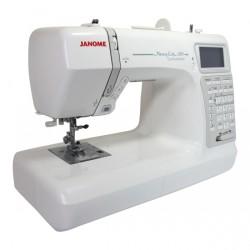 Janome - Janome MC 5200 Taşınabilir Elektronik Dikiş Makinesi