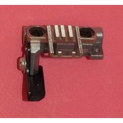 Janome - Janome MC11000SE Dişli Takım Altı