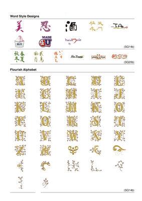 Janome Memory Craft 550E Bilgisayarlı Otomatik Nakış Makinesi