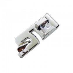 Janome - Janome YS-022 Kıvırma Ayak Tabanı (Geniş)