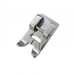 Janome - Janome YS-036 Metal Zigzag Ayak Tabanı (5mm)