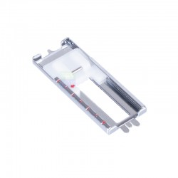 Janome - Janome YS-046 Metal İlik Ayağı