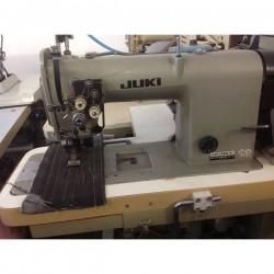 Juki - Juki 1152 Çiftiğne Makinası - 2.El