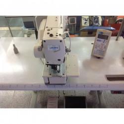 Juki - Juki 1790S Elektronik İlik Makinası - 2.El