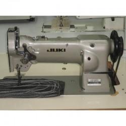 Juki - Juki 563 Deri Çadır Branda Dikiş Makinası 2.El