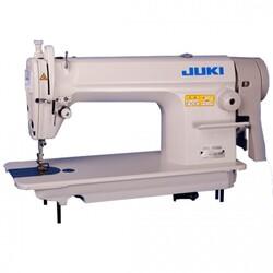 Juki - Juki DDL-8100E Düz Mekanik Dikiş Makinası