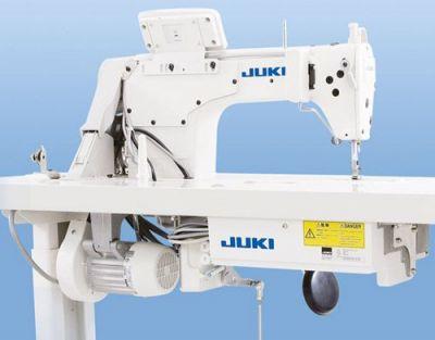 Juki DDL-8700-7 Elektronik Düz Dikiş Makinası