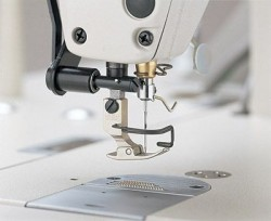 Juki DDL-8700-7 Elektronik Düz Dikiş Makinası - Thumbnail