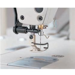 Juki DDL-8700-B7 Elektronik Düz Dikiş Makinası Direct Drive - Thumbnail