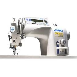 Juki - Juki DDL-9000B Direct Drive Yüksek Devirli Elektronik Düz Dikiş Makinası