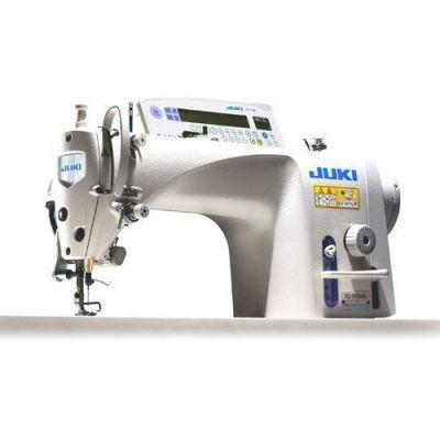 Juki DDL-9000B Direct Drive Yüksek Devirli Elektronik Düz Dikiş Makinası
