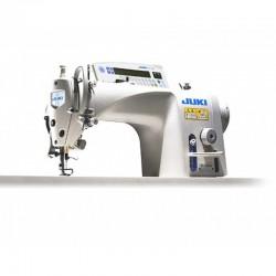 Juki - Juki DDL-9000BSS Direct-Drive Düz Dikiş Makinesi