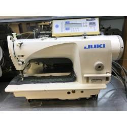 Juki - Juki DDL-9000SS Kafadan Motorlu Elektronik Düz Dikiş Makinası - 2.El