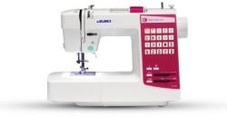 Juki - Juki HZL-K65 Ev Tipi Elektronik Dikiş Ve Piko Makinesi (Koli Hasarlı)