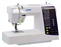 Juki - Juki HZL-K85 Elektronik Dikiş Makinesi