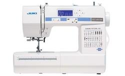 Juki - Juki LB-5100 Taşınabilir Elektronik Dikiş Makinesi