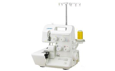 Juki MO-654DE Ev Tipi Overlok Dikiş Makinesi