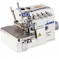 Juki - Juki MO-6814 4 İplik Overlok Makinası