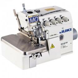 Juki - Juki MO-6816 5 İplik Overlok Makinası