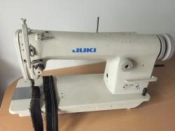 Juki - JUKI MP 200 PUNTO DİKİŞ MAKİNESİ - 2.El