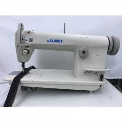 Juki - Juki MP-200 Punto Makinası - 2.El