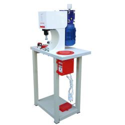 Kanmak - Kanmak Elektrikli ÇıtÇıt Makinası - Motorlu