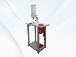 Kanmak - Kanmak Elektrikli ÇıtÇıt Makinası - Döküm