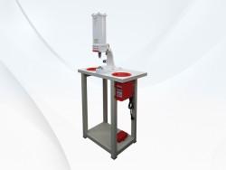 Kanmak - Kanmak KM400 Elektrikli ÇıtÇıt Makinası - Döküm