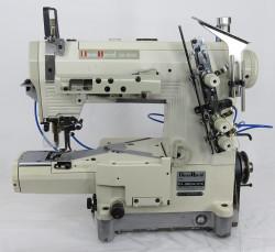 KANSAI SPECIAL - Kansai Special RX-9802A/UTC Burunlu Reçme Makinası