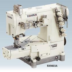 KANSAI SPECIAL - Kansai Special RX-9803A Dikiş Makinası