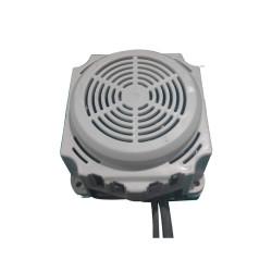 Kingstar - JUKİ 7823 REÇME Direct Drive Kafa Motoru (F3-2)