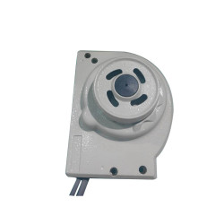 Kingstar - Kingtex 9000 Overlok Direct Drive Kafa Motoru (F3)