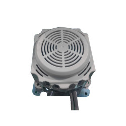 Kingstar - SİRUBA F007 REÇME Direct Drive Kafa Motoru (F3-2)