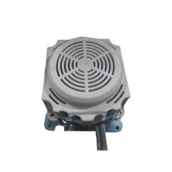 Kingstar - Kingstar F007 Serisi Direct Drive Kafa Motoru (F3-2)