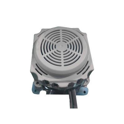 Kingstar F007 Serisi Direct Drive Kafa Motoru (F3-2)
