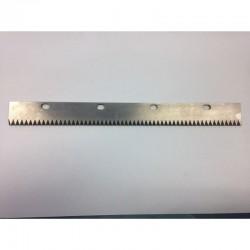 Kingstar - Kingstar Kartela Kesim Makinası Bıçağı 40 cm