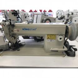Kingstar - Kingstar KS0303 İşleme Makinası - 2.El