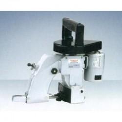 KINTEX - Kıntex GK26-1A Çuvalağzı Kapama Makinası