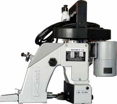 Konti GK26-1A Çuval Ağzı Dikiş Makinası